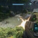 Halo 3 DLC (PC)