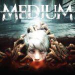 The Medium (PC)